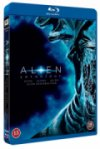 Alien - Anthology Collection - Blu-Ray