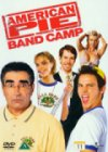 American Pie 4 - Band Camp - DVD