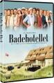 Badehotellet - Sæson 1 - Tv2 - DVD