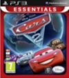 Cars 2 - The Videogame - Essentials - DK - PS3