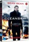 Cleanskin - DVD