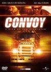 Convoy - DVD