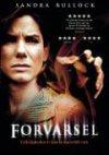 Forvarsel - DVD