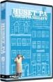 Huset På Christianshavn Boks - Komplet Samling - DVD