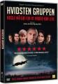 Hvidsten Gruppen - DVD