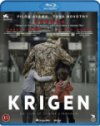 Krigen - Blu-Ray