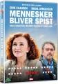Mennesker Bliver Spist - DVD