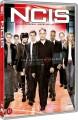 Ncis - Sæson 11 - DVD