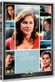 Over Gaden Under Vandet - DVD