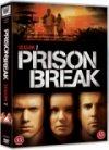 Prison Break - Sæson 2 - Box - DVD