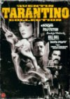 Quentin Tarantino Collection - DVD