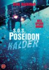 S.O.S. Poseidon Kalder - DVD