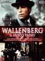 Wallenberg - En Helts Historie - DVD
