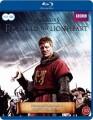 Warriors - Richard The Lionheart - Blu-Ray