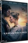 DVD Film  9bc65ef77f5aa