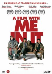 a film with me in it - DVD