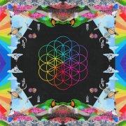 coldplay - a head full of dreams - Vinyl / LP