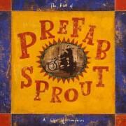 prefab sprout - a life of surprises - Vinyl / LP