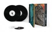 radiohead - a moon shaped pool - super deluxe edition - Vinyl / LP