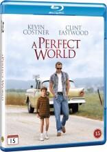 a perfect world - Blu-Ray