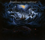sturgill simpson - a sailor s guide to earth - cd