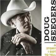 doug seegers - a story i got to tell - cd