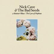 nick cave - abattoir blues / the lyre of orpheus - Vinyl / LP