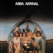 abba - arrival [remastered] - cd