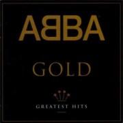 abba - abba gold - Vinyl / LP