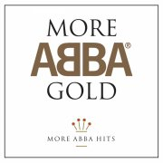 abba - more gold - more hits - cd