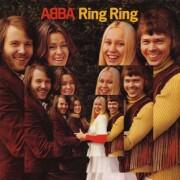 abba - ring ring - cd