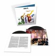abba - abba the album - Vinyl / LP