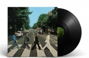 the beatles - abbey road - the album - 50 års jubilæumsudgave - Vinyl / LP