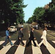 the beatles - abbey road (stereo remaster) - Vinyl / LP