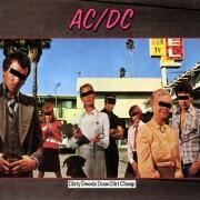 ac dc - dirty deeds done dirt cheap - ecd - remastered - cd