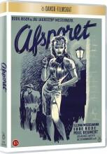 afsporet - 1942 - DVD