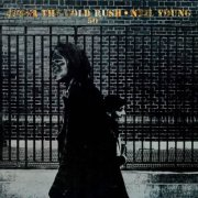 neil young - after the gold rush - 50th anniversary edition - cd