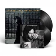 neil young - after the gold rush - 50th anniversary edition - Vinyl / LP