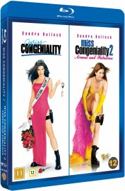 agent catwalk // agent catwalk 2 - Blu-Ray