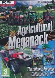 agricultural megapack  - PC