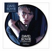 david bowie - alabama song - 7
