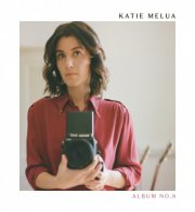 katie melua - album no. 8 - cd