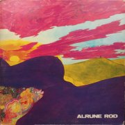 alrune rod - alrune rod - Vinyl / LP