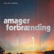 carl emil petersen - amager forbrænding - cd