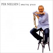 per nielsen - amazing grace - cd
