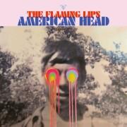 the flaming lips - american head - Vinyl / LP