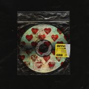 bring me the horizon - amo - Vinyl / LP