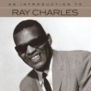 ray charles - an introduction to - cd