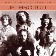 jethro tull - an introduction to - cd