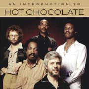 hot chocolate - an introduction to - cd
